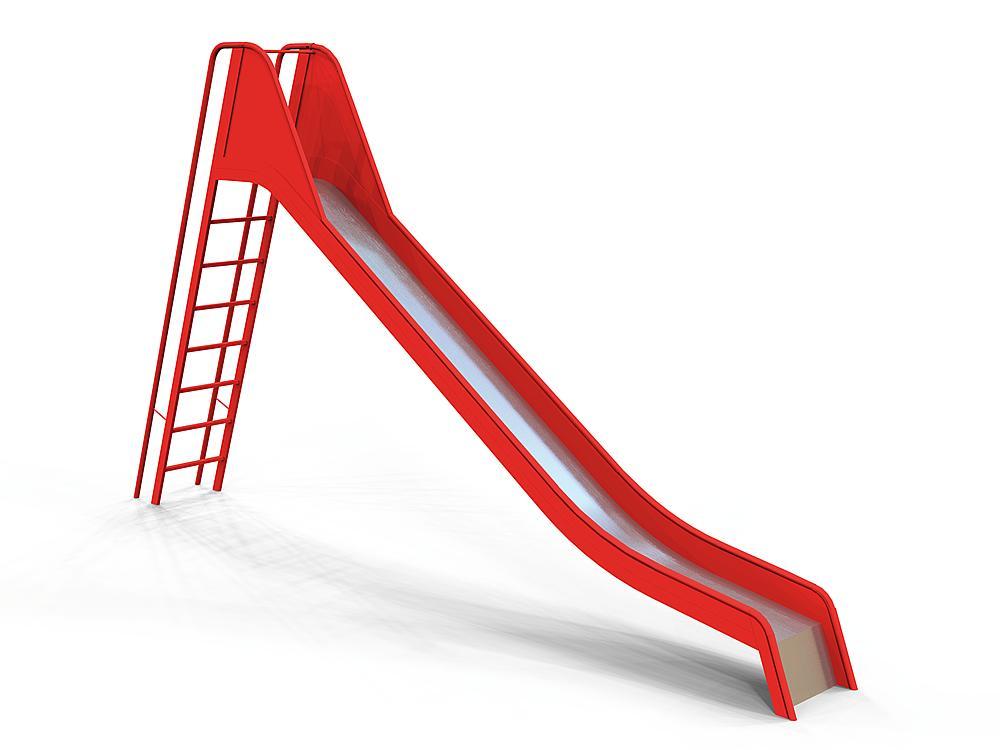 slides - 800×600