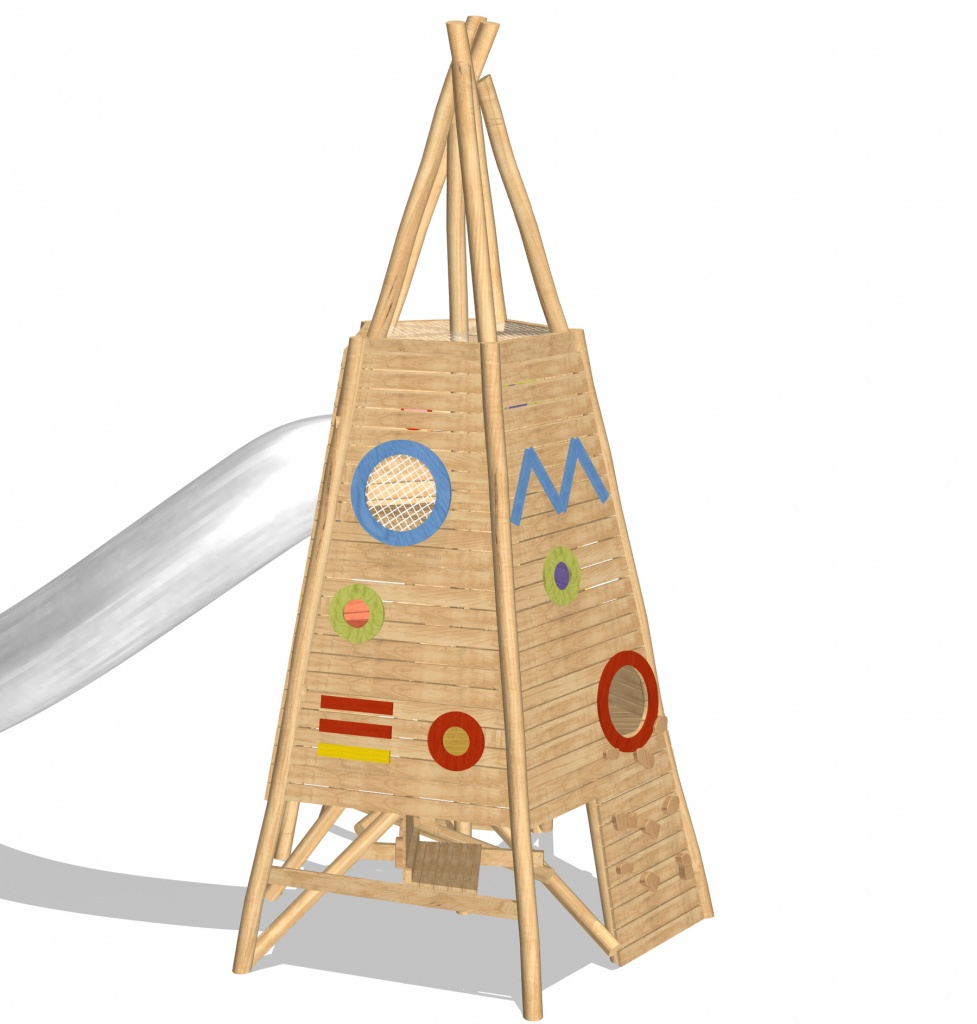 All Indian equipment for themed playground _Страница_20.jpg
